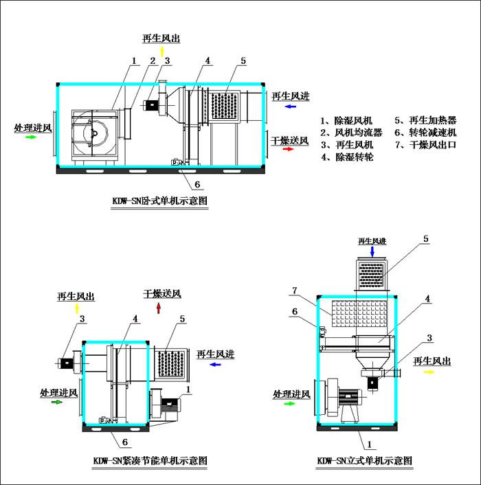 06奔驰s350汽油泵电路图